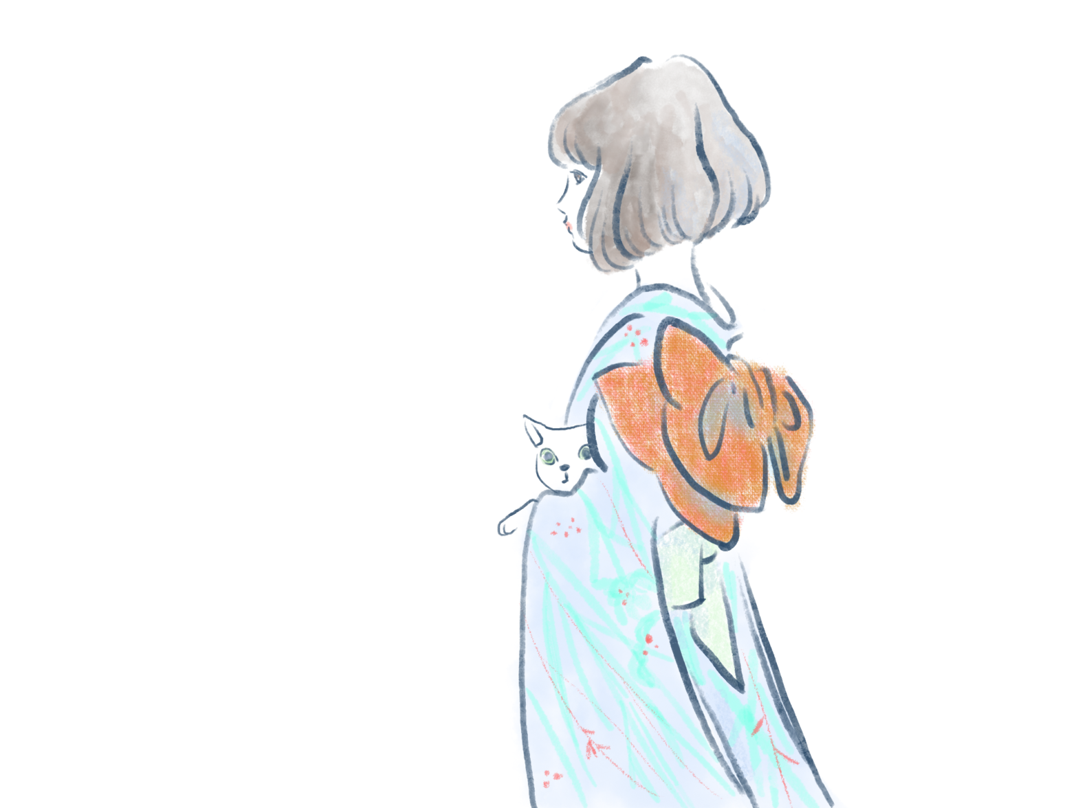 kimono_cat_2