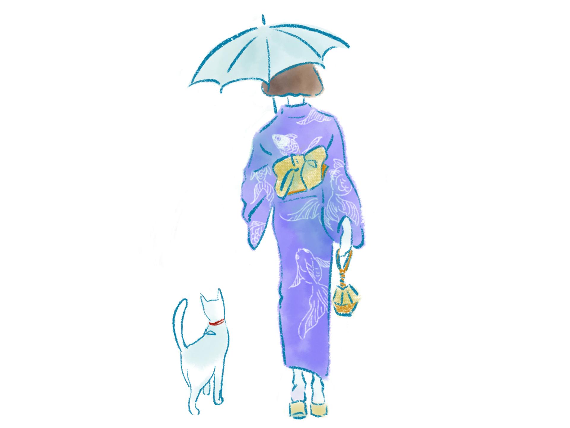 kimono_cat_3